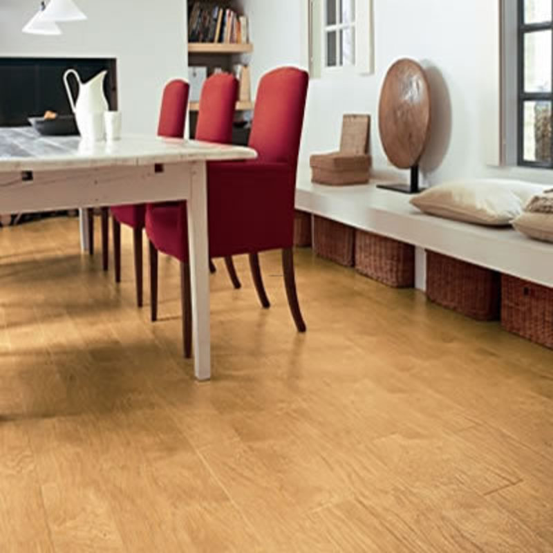 laminate flooring designs laminate flooring