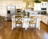 Laminate floor « topdesign72.com