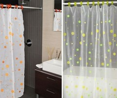 Tagged With High End Shower Curtains Design Bookmark