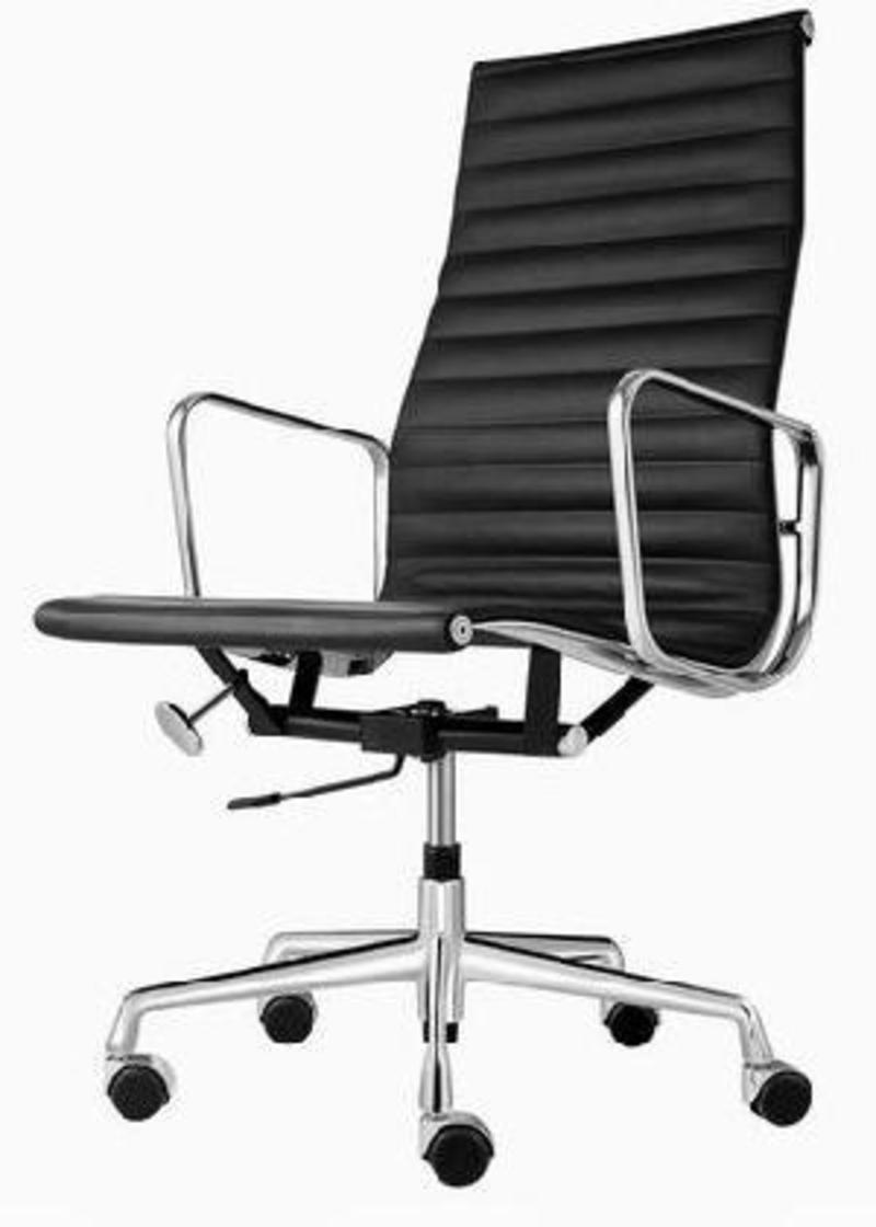 modern office chair modern office chair