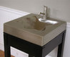 Elite Baths and Sinks