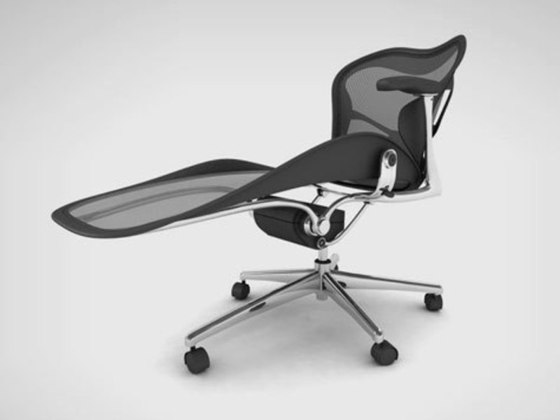 Ergonomic And Modern Chair Design At Target.Com / design bookmark #