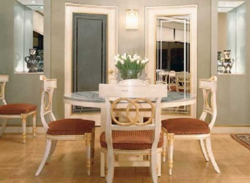 Top Dining Room Decorating Ideas 800 x 586 · 88 kB · jpeg