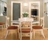 "TLC Home ""Dining Room Decorating Ideas"""