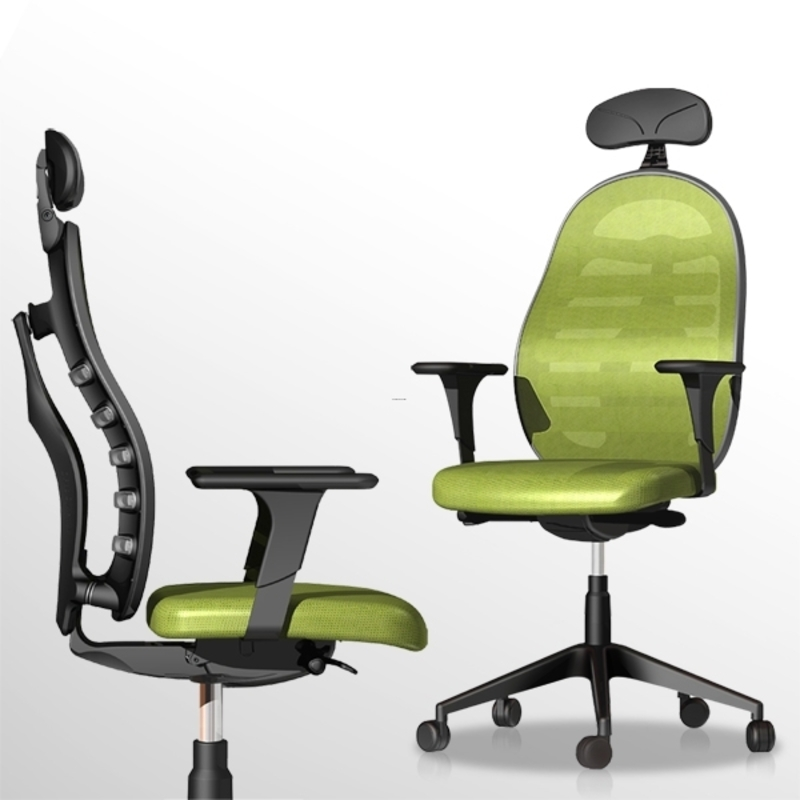 awesome stock of high end office chairs