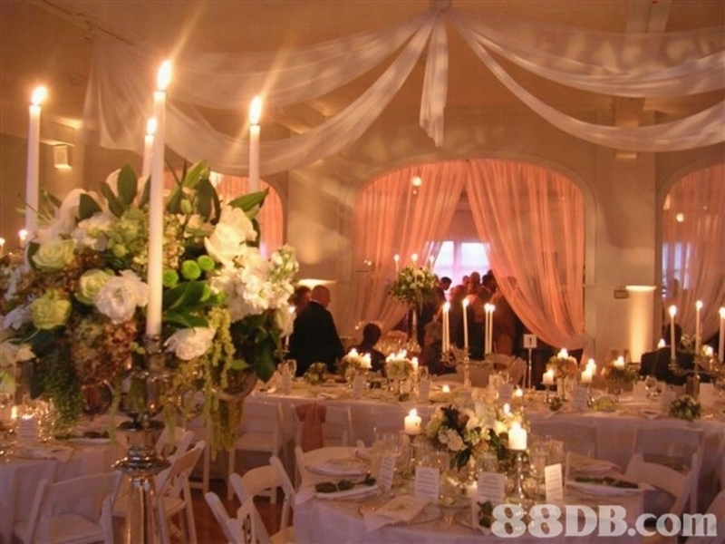Wedding hall decoration 39 s search results design bookmark for Hall decoration images