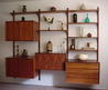 valiantvintage.com specializes in Mid century furniture, design books, vintage home decor, many special peices by designers such as Charles Eames, George Nelson, Panton, Aalto, finn juhl, bertoia, herman miller, knoll, etc. Fine collectiables: Dishes, art