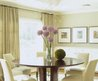 Dining Room Decoration Tips « Decoration Ideas