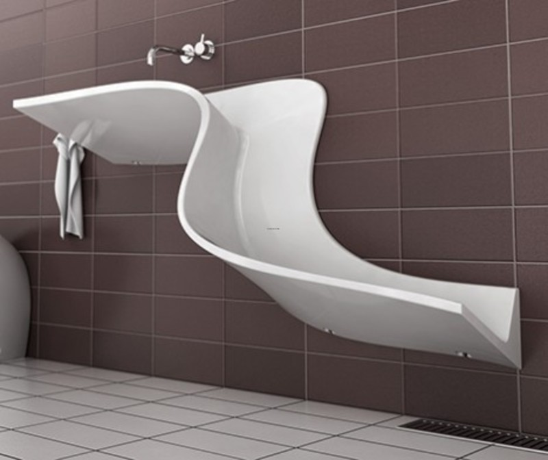 Remarkable Unique Bathroom Sink Ideas 800 x 672 · 66 kB · jpeg