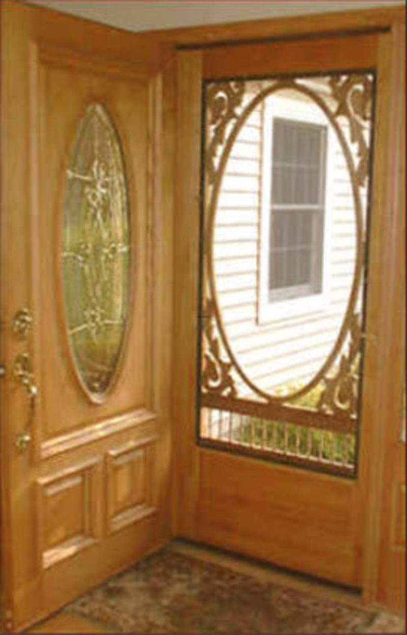 Home entrance door main entrance doors for homes for Main door designs 2014