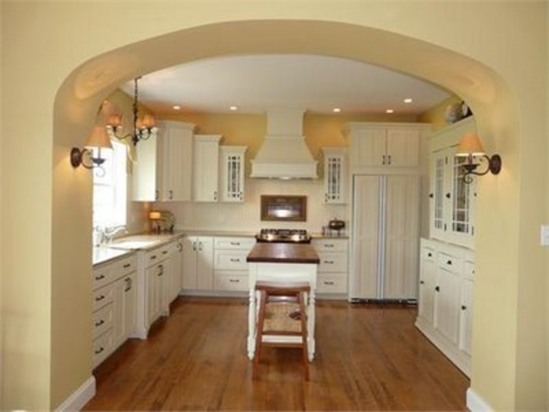 kitchen remodel designs farmhouse kitchens design bookmark 2705