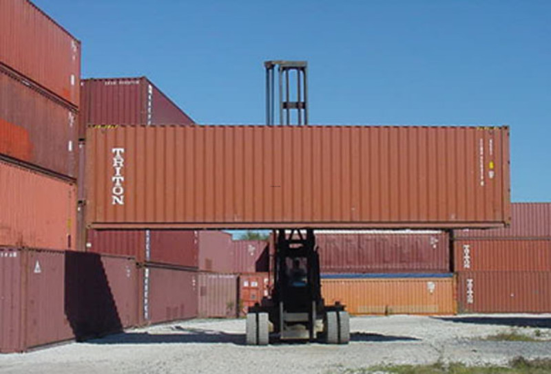 Building with shipping containers design bookmark 2713 - Shipping container home building code ...