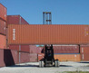 Building with Shipping Containers