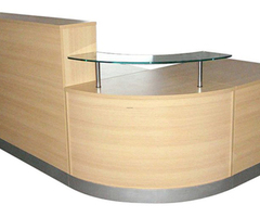 New Office Reception Furniture