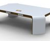 Are YOU Looking for MODERN COFFEE TABLE?