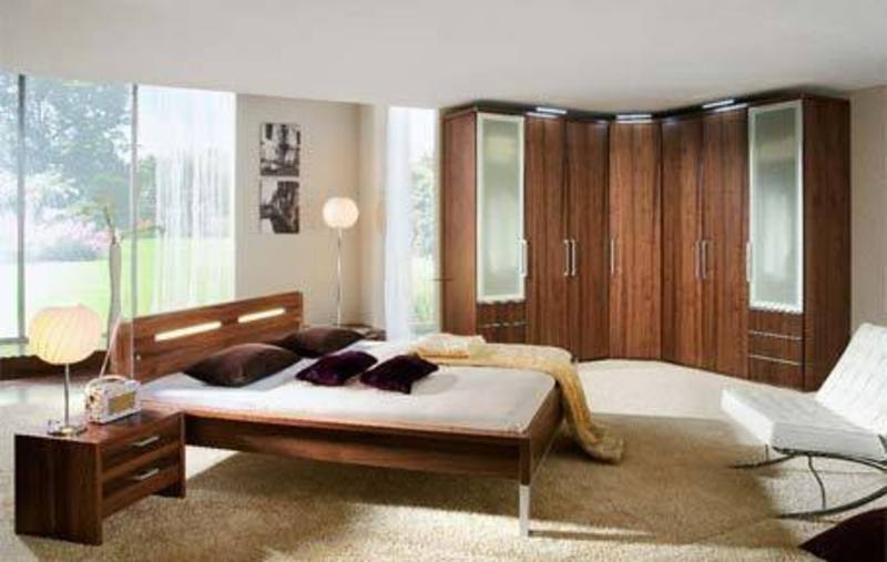 Magnificent Modern Style Bedroom Furniture 800 x 507 · 47 kB · jpeg