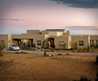Enchanting Contemporary New Mexican Home Awaits Winner of HGTV Dream Home Giveaway 2010