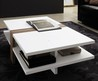 Designer Coffee Tables, Stylish Glass Table, Living Room Tables
