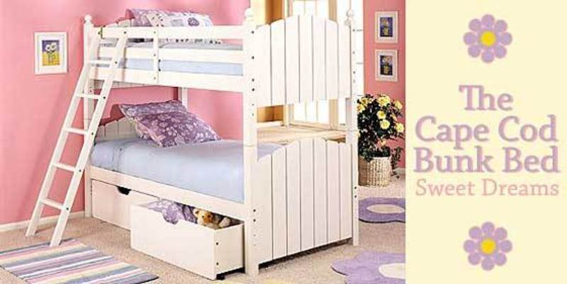 Kids Bedroom Furniture, Kids Bedroom Furniture