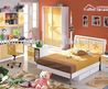 kids bedroom furniture products, buy kids bedroom furniture products from alibaba.com