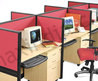 Modular Partition System,Modular Partition System Manufacturers,Modular Office Partition Systems,Modular Partition System India