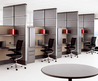 Office Modular Furniture Design Models Styles and Collection