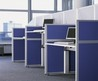 Modular Office Design Interiors