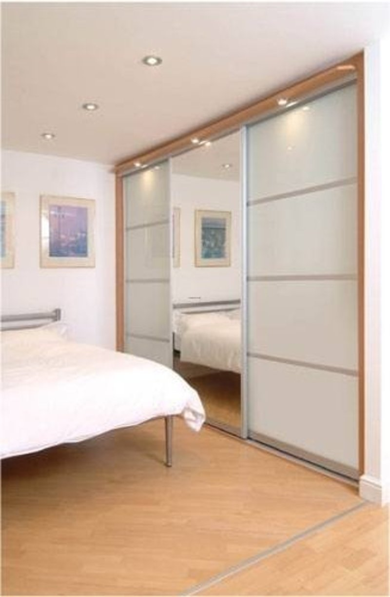 Remarkable Fitted Bedroom Wardrobes 800 x 1223 · 81 kB · jpeg