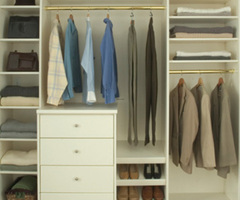 Bedroom Closet Designs on Bedroom Closets Bedroom Bedroom Closet Designs Bedroom Closet