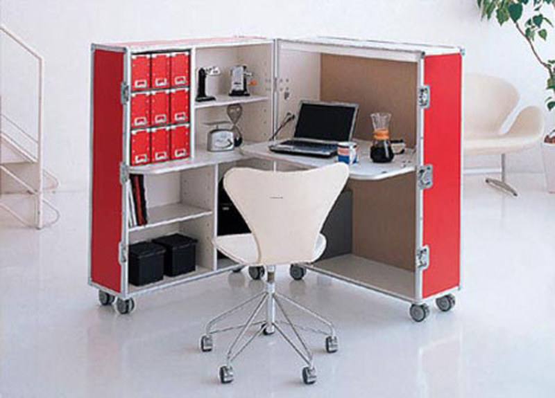 Office Modular Furniture, MODULAR OFFICE FURNITURE >> Modular Home Office Furniture Tips