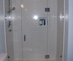 SHOWER DOORS FRAMELESS >> Shower Doors Frameless Tips