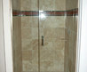 Shower Door King: Frameless and Semi