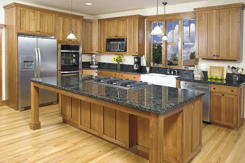 Design Kitchen Cabinets, Kitchen and Bathroom Cabinet Design Gallery