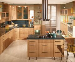 Modern Style Kitchen ,Modern Design Kitchen,Cabinets