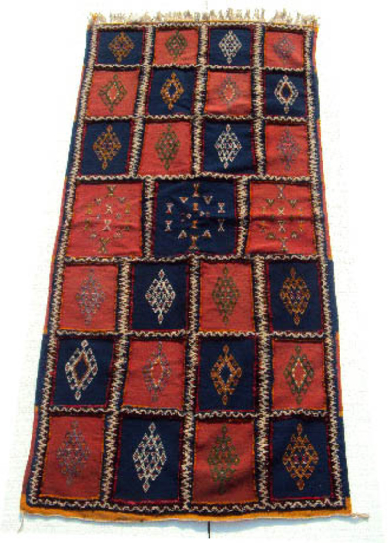 Kilim Rugs Berber Kilim At Justmorocco Design Bookmark 2959 # Meuble Tv Fumay