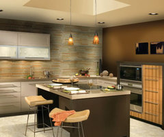 Italian Kitchen Design and Italian Kitchen Cabinets