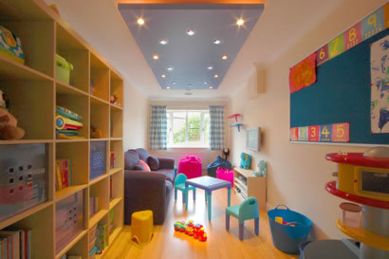 Playroom Decorating Ideas Playroom Decorating Ideas