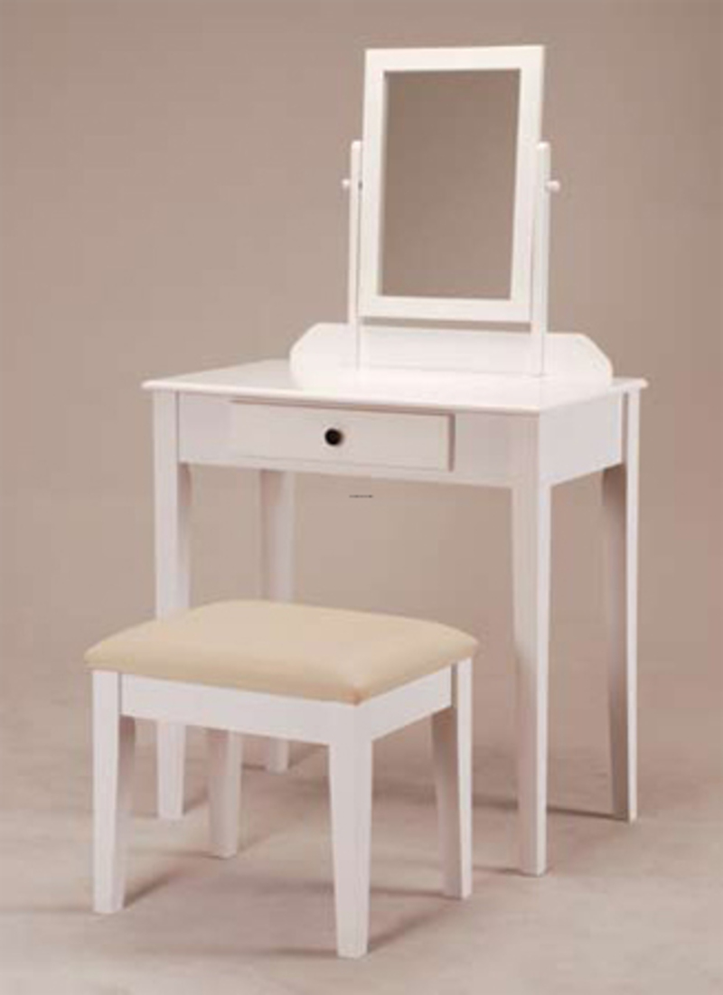 Vanity table design bookmark 2999 Makeup vanity table