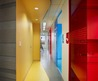 Interior Design Implantlogyca Dental Office