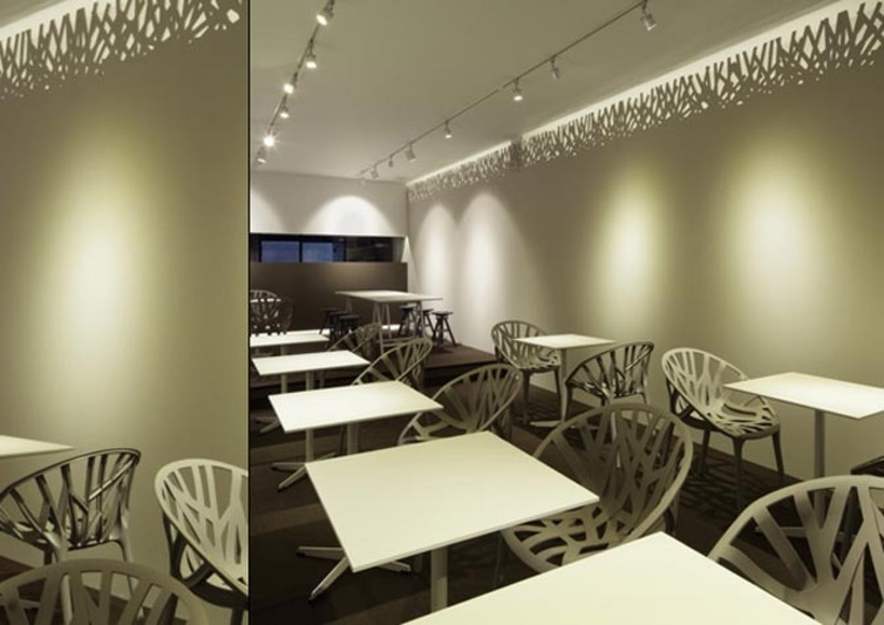 Perfect Modern Cafe Interior Design 800 x 566 · 88 kB · jpeg