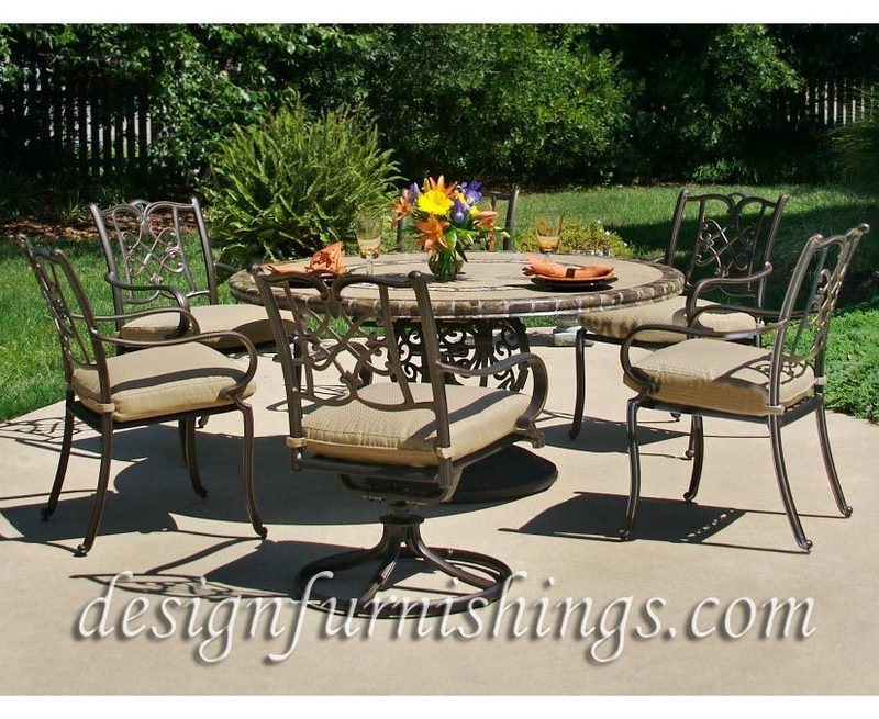 Home furniture accessories bedroom sets livingroom for Outdoor dining room sets