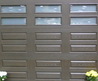 Garage Doors, Garage Builders MN