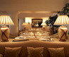Luxury Five Star Capri Palace Hotel and Spa Interior Design Decorating Pictures