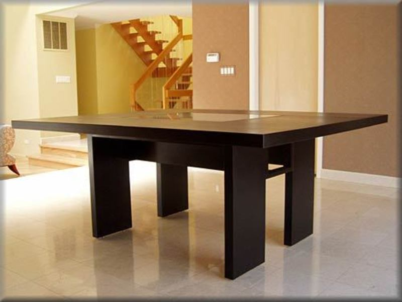 Outstanding Modern Dining Table, Dining Table Interior,. 800 x 600 · 42 kB · jpeg