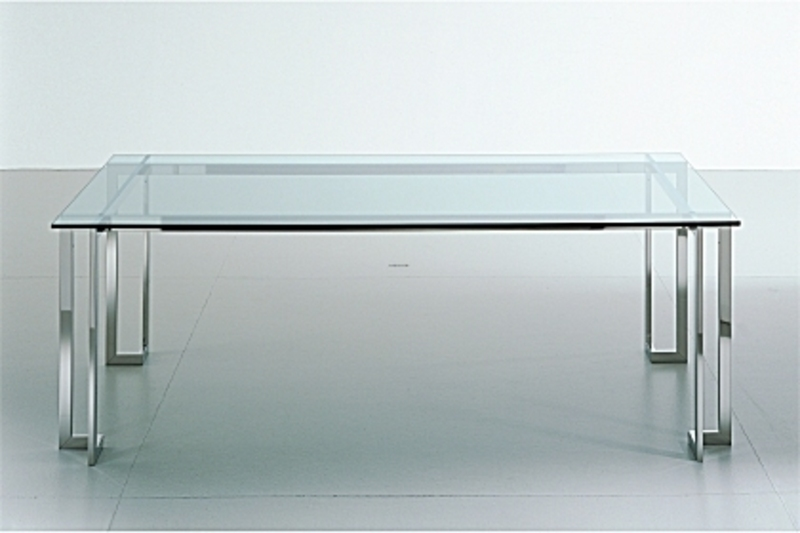 contemporary modern glass dining table design bookmark