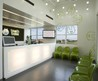 The Interior Design of Pediatric Dental Office in Florida 