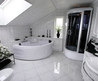 Best collection of modern interior design bathroom remodeling 