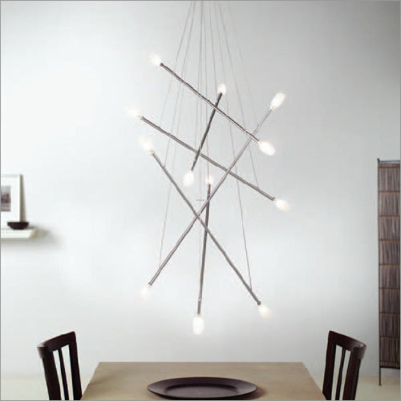 Dining table dining table chandeliers contemporary - Dining room chandelier contemporary style ...