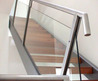 Design By Michelle Waldo Interiors: Modern Stair Rails