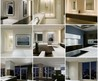 Modern Interior Design Photos